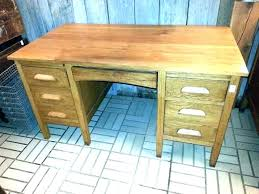 office desks wood. Interesting Office Cherry Wood Office Furniture Desks Home Desk On