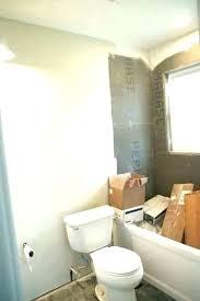 Bathroom lighting recessed Bathroom Vanity Recessed Lights For Bathroom Bathroom Recessed Lighting Cool Bathroom Pot Lights Recessed Lighting Bathroom Bathroom Can Djemete Recessed Lights For Bathroom Recessed Lighting Finishes Recessed Led