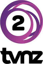 tvnz 2 freeview