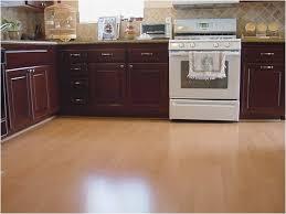 laminate flooring kitchen beautiful laminate flooring best laminate flooring kitchen