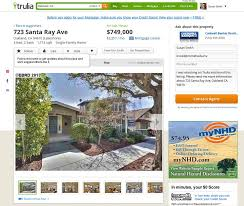 Trulia Personalizes Real Estate Listings With Trulia Suggests Cnet
