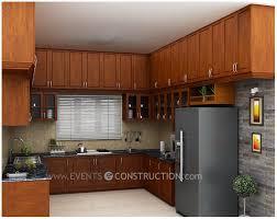 kitchen interior design kerala style psoriasisguru com