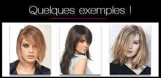 Tout d'abord, vous pouvez partir sur une coupe assez structurée avec des. Coiffure Femme Quelle Coupe De Cheveux Choisir Pour Un Visage Carre