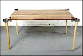homemade coffee tables great unique coffee tables furniture for living room decor ideas with cool table