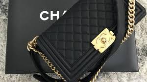 chanel handbags 2017. chanel handbags 2017