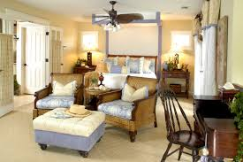 Small Cottage Bedrooms What Is Coastal Style Interior Design Gucobacom