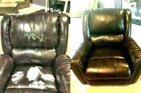 how to fix scratches in leather scratches on leather couch how to fix scratches in leather