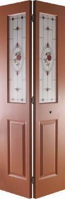 internal bifold doors and concertina folding doors