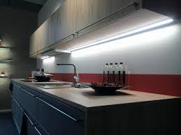 kitchen under cabinet lighting ideas. Led Tape Under Cabinet Lighting Elegant Pretty Hardwired Ideas Electrical Wiring Kitchen