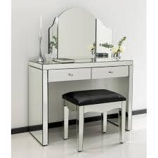 mirrored furniture pier 1. Bedroom:Z Gallerie Mirrored Bedroom Furniture Pier 1 2nd Hand