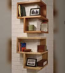 Tronk Design Franklin Shelf