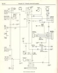 car wiring international harvester truck wiring diagram 91 2004 international 4300 wiring diagrams at 1998 International 4900 Wiring Diagram