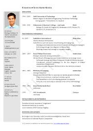 Government Resume Template Cover Letter Resume Templates For Government Jobs Free Resume 66