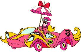 Résultats de recherche d'images pour «voiture dessin animé»