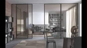 interior sliding glass door. Frameless Glass Barn Doors Commercial Exterior Sliding Home Office Interior For Sale Folding Closet Door O
