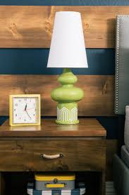 Lamps For Boys Bedrooms 17 Best Images About Childrens Room Lighting On Pinterest
