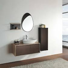 Teak Vanity Bathroom Buy Single Bathroom Vanities And Double Bathroom Vanities