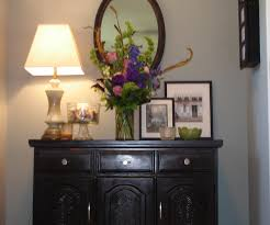 foyer console table and mirror. Large-size Of Fabulous Foyer Tables Table Along With Round Decorating Console And Mirror