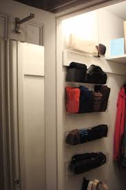 ideas coat closets within size 2176 x 3264