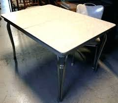 formica table tops end table kitchen table w 2 3 round table tops table round formica