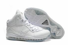 lebron 8 shoes. 2012 new nike air max lebron 8 basketball shoes white,nike on sale, lebron