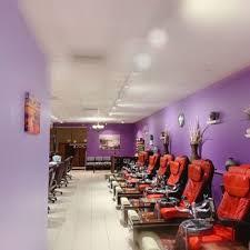 tracy nail salon 56 photos 34