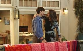 watch two and a half men season 11 online sidereel 9 555 watches
