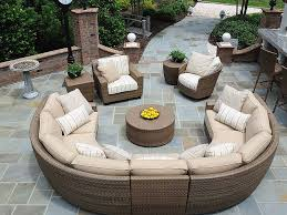 how to protect outdoor furniture. How To Protect Patio Furniture During Winter Outdoor I