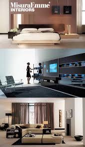 misuraemme furniture. MisuraEmme And Atelier Brands \u2013 Interiors Furniture By Tiziana E Giuseppe Mascheroni (Italy) Misuraemme