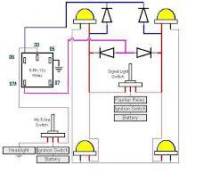 parking lights wiring diagram parking printable wiring parking light wiring diagram 1993 ranger parking light wiring source