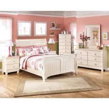 Sleigh Bed Bedroom Furniture Retreat Full Sleigh Bed 5 Pc Bedroom Package
