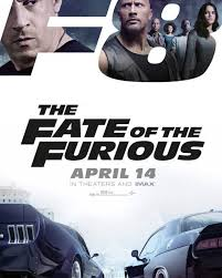 new release car moviesLatest Releases  DTS