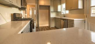 engineered quartz vs solid surface countertops which is best