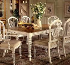 Painted Round Kitchen Table Seelatarcom Design Round Banquette