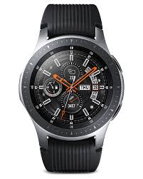 <b>Samsung Galaxy Watch</b>