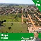 imagem de Urupá Rondônia n-5