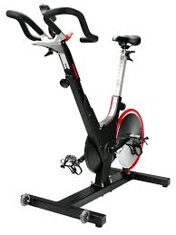 for those who believe in the progression and advancement of life the keiser m3i is the very embodiment of all that as a high end indoor exercise bike
