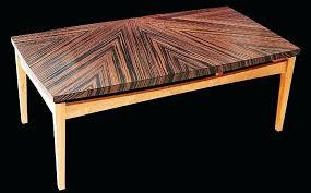 top furniture makers. Top Furniture Makers Floating Coffee Table By Don Fine Custom Wood Made