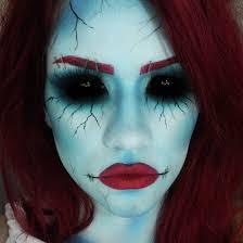 10 more incredible makeup transformations