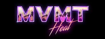 Image result for mvmt logo