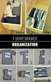 organizing ideas small spaces page