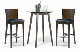 modern pub table sets bar large size of modern kitchen bistro cafe set latest full