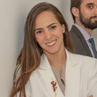 Nicole Santoni - Analyst - MediaNet Partners   LinkedIn