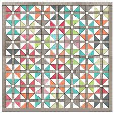 Queen Size Quilt Patterns Mesmerizing Free Simple Queen Size Quilt Patterns Cafca Info For