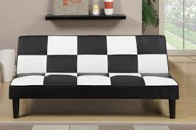 White Wall Decorations Living Room Black And White Living Room Furniture