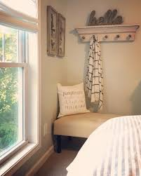 The Hobby Lobby Wall Decor And Some Styles Inspirational Hobby Lobby Finds Bedroom  Decor Instagram Karli Cheri