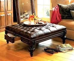 tanner coffee table pottery barn tanner coffee table look alike image of tanner round coffee table