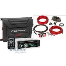pioneer deh p3600 stereo wiring diagram pioneer pioneer deh p3600 wiring diagram color pioneer wiring diagrams car on pioneer deh p3600 stereo wiring