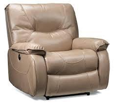 ashley reclining sofa medium size of living room and sofa leather recliners and sofa recliners ashley reclining sofa reviews