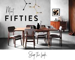 freedom furniture lighting. fifties freedom furniture lighting